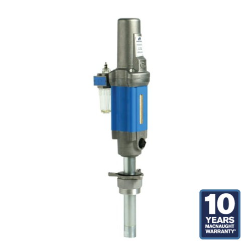 Ratio Air Operated Ratio Oil Stub Pump R300S-02