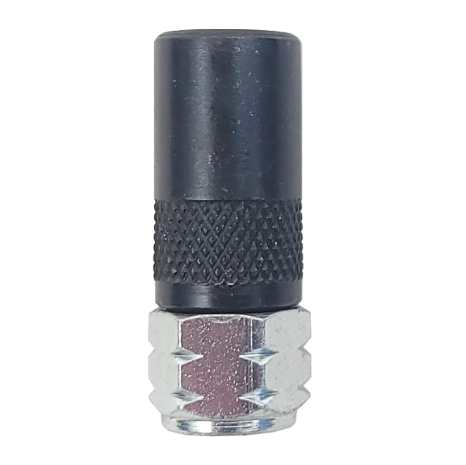 KY SuperGrip Grease Coupler