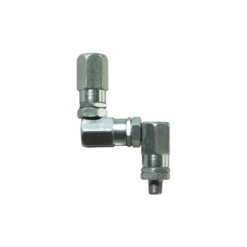 ZSB-grease-swivel-assembly